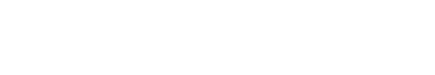 eddys-bodega-hero-logo